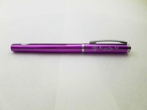 bút mài thầy ánh SH 038