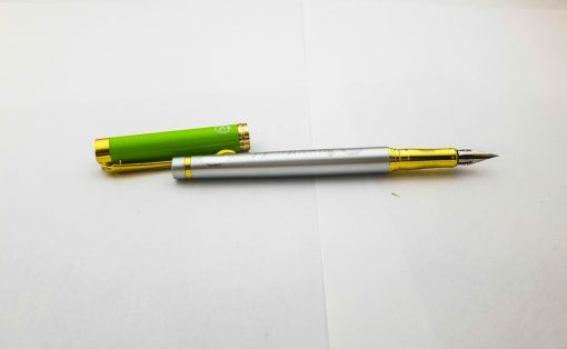 bút mài thầy ánh SH 040