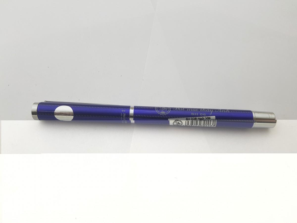 bút mài thầy ánh SH 006