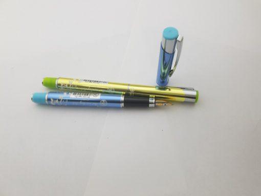 Bút mài thầy ánh SH 035