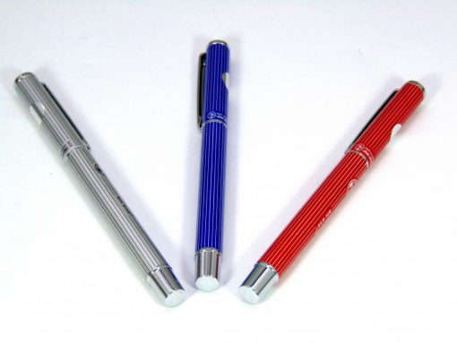 Bút mài thầy Ánh Sh 030