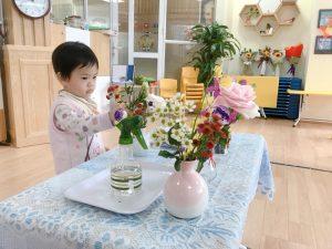 phuong phap hoc hieu qua 2 300x225 - Học hỏi phương pháp học hiệu quả của gia đình GS Ngô Bảo Châu